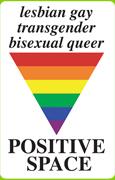 positive-space-logo